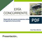 FARQ IIndustrial Ing Concurrente CARM