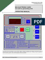Controlador de TTA-5