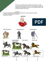 Tomás DelaCruz Eje2 Actividad5.Docx.