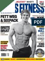Men_27s_Fitness_Germany_2014_03.bak.pdf