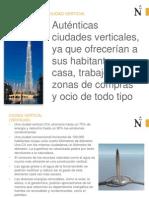 Ciudad vertical.pdf