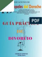 Guia Práctica de Divorcio