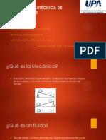 MECANICA DE FLUIDOSchido.pptx