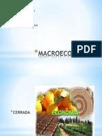 3f599_MACROECONOMIA