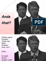 Kuis Pecah Es