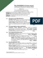00 - Programa de Historia Moderna 2012 UBICACION MATERIAL