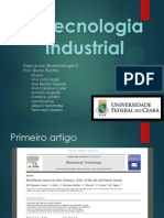 INDUSTRIAL-ARTIGOS.pdf