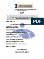 Monografiaokdequimicaambiental 121007183532 Phpapp02 (3)