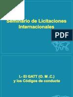 Licitaciones Internacionales Completo Ok