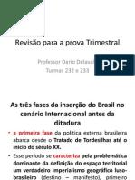 Revisão para a prova Trimestral.pdf