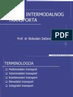 ITTRdr-1