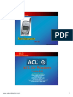 Curso ACL Basico Intermedio V833 ELG