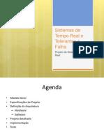 SD06-STR_ProjetoTempoReal.pdf