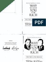 Why_We_Want_You_To_Be_Rich_-_Donald_Trump,_Robert_Kiyosaki