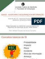 BSI-GSI035-Aula05-19-05-2014-Controles da ISO 17799