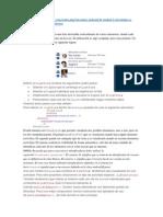 andriod listview