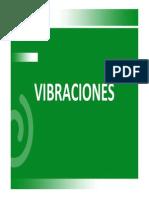 UNE ISO 5349 Y 2631 Vibraciones