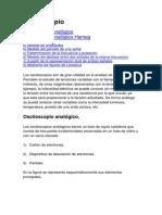 Osciloscopio (1)