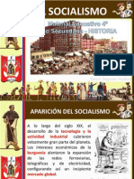 socialismo-130321000112-phpapp01