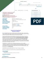 Job 5.pdf