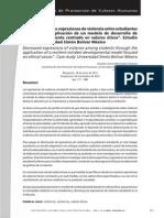 Art19 InvUnivMult2013.pdf
