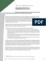 GuiaAutoresInvUnivMult2013.pdf