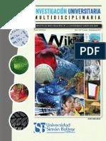 PortadaInvUnivMult2013.pdf