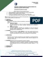 ___guía-Elaboración-1 Planes de Manejo Dese Chos Hospitalarios