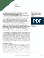 Jorgensen_Semiotics in Landscape Design_52!35!1-PB