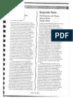 Fundaciones del Piano Afrocaribeño.pdf