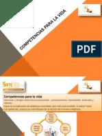 20140424181550_16038_COMPETENCIAS-PARA-LA-VIDA