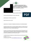 DEPREV_PROCESO_14-1-116050_208078011_10204146.pdf