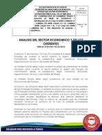 DA_PROCESO_14-1-113185_208758011_9868944.pdf