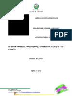 PPC_PROCESO_14-1-116050_208078011_10204320.pdf