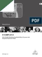 LX1-X_P0209_M_ES[1]  X V AMP