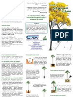 Cartilha Arborizacao - Croata.pdf