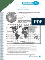 Articles-28142 Recurso PDF