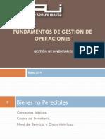 CLASE9 - Inventario No Perecibles (2)