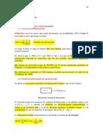 5_resumen Segundo Capitulo de Abramson7