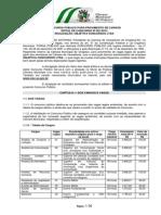 2014-001 - Edital de Abertura Das Inscricoes