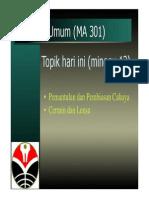 11. Refleksi Dan Refraksi [Compatibility Mode]