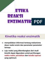 Kinetika Enzimatik 02