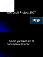 Project TEO1 2