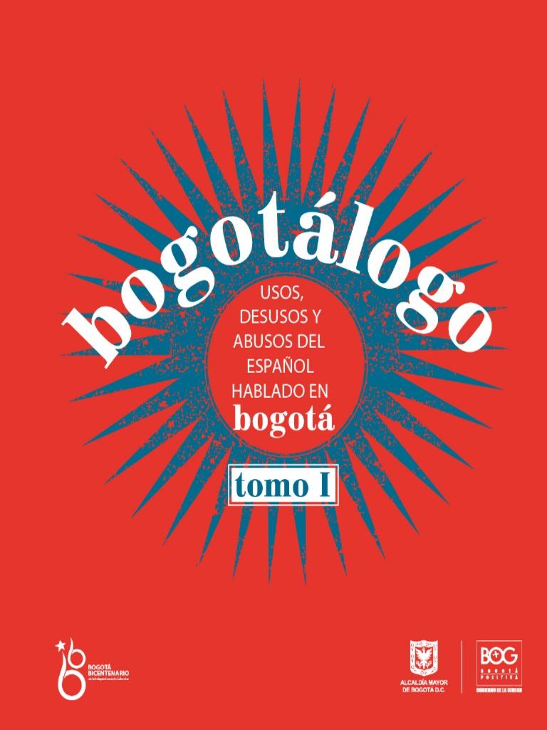 Bogotalogo Version Digital(1) 3a8bba3a696