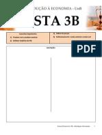 Gabarito Lista 3b1