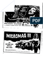 Micromag