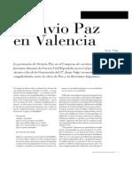 Volpi_OP en Valencia