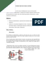 INFORME TREN DE FUERZA MOTRIZ.docx
