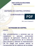 ACTIVIDADES DE CONTROL (4).ppt