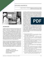 55 Salud y Crecimiento Economico en El Peru